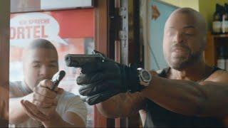 Video Die etwas anderen Gangster! | Bodyformus MP3, 3GP, MP4, WEBM, AVI, FLV Mei 2018