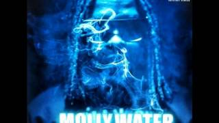 """KayEss - Looc Back At It (Feat. YG & TeeFLii) """"Mollywater"""""""