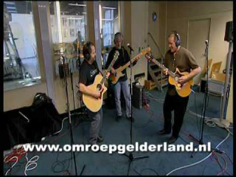 orleans - Orleans - Still the one live in Een Berg Muziek! bij Radio Gelderland, april 2008.
