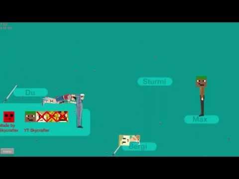 happy - Más Happy Wheels: https://www.youtube.com/watch?v=5wWOyE-5-Bo ○ SUSCRIBETE!! ▻▻ http://goo.gl/Cl12A ○ Descuentos en Juegos: https://www.g2a.com/r/descuentosenjuegos ○ Canal ...