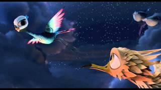 Nonton Trailer Pene Galbene  Yellowbird   2014  Dublat   N Rom  N   Film Subtitle Indonesia Streaming Movie Download