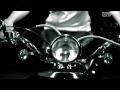 Andrew Spencer&Daniel Slam - No Soul