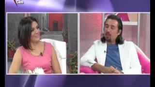Op Dr Mustafa Ali Yanık botox ve dolgu tedavilerini anlatıyor