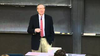 Lec 15 | MIT 9.00SC Introduction To Psychology, Spring 2011