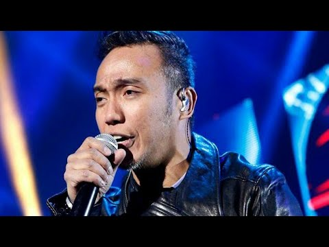 Not Sure if Arnel Pineda Survives The Looming Journey Shake Up