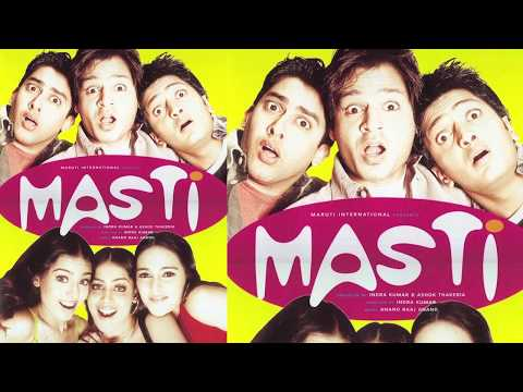 Video Great Grand Masti Trailer 2016 - Urvashi Rautela download in MP3, 3GP, MP4, WEBM, AVI, FLV January 2017