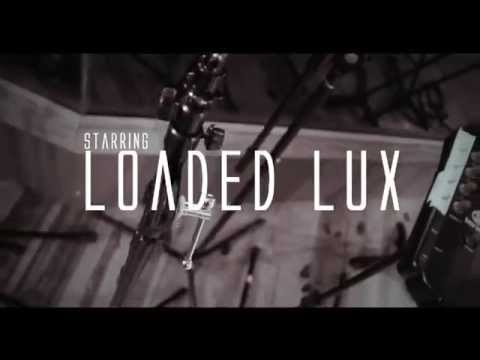 Music Video: Loaded Lux – About The Money