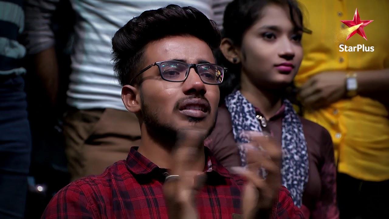 Dil Hai Hindustani 2 | Kumar Sanu & Akshay Dhawan