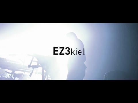 EZ3kiel - LUX live Teaser 4