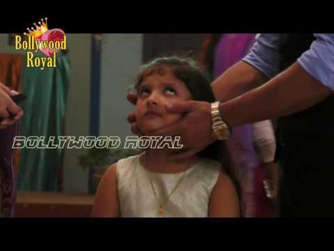 Video On Location OF TV Serial 'Ishq Ka Rang Safed' download in MP3, 3GP, MP4, WEBM, AVI, FLV January 2017