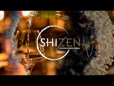 Restaurant Shizen in Vianen maken flink winst op GBP gasten