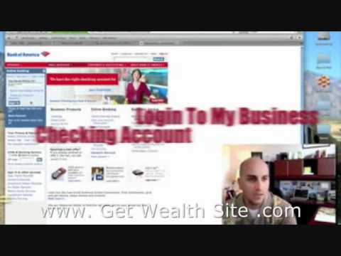 Work At Home Business Opportunity! AVOID Scams! GET Profit Business!