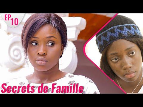 Secrets de Famille Saison 2 Episode 10 (Sous-titres en Français)