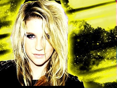 3OH!3 ft Kesha – My First Kiss (Music Video)