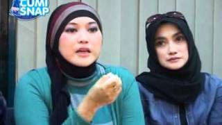 Video Dewi Yuliawati Bongkar Aib Ustadz Solmet MP3, 3GP, MP4, WEBM, AVI, FLV November 2017