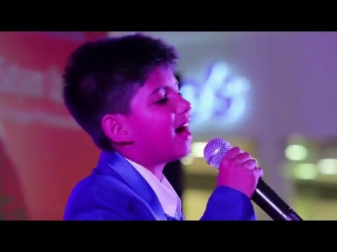 Video Papa kahtey hain(Cover by Satyam Upadhyay) download in MP3, 3GP, MP4, WEBM, AVI, FLV January 2017
