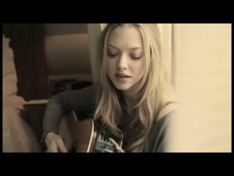 Jennifer Seyfried Musician