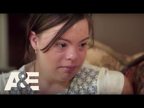 Born This Way: Don't Limit Me - Season Finale Sneak Peek | A&E