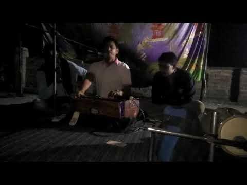 Video Dogri bhajans. Geet guru de ga paleya loka download in MP3, 3GP, MP4, WEBM, AVI, FLV January 2017
