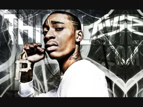 Swag So Official- Wiz Khalifa