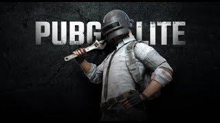 🔴PUBG PC LITE | PC GAMES ONLY | SUPPORT ME | NEW CHANNEL🔴