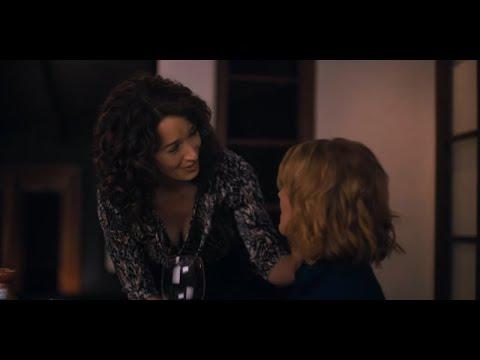Bette & Tina | The L Word Generation Q 1x07