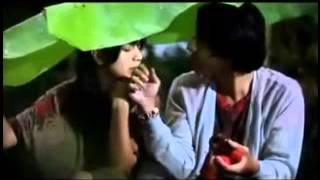 Nonton ginawoku lumunggui - ateng&benn with heart 2 heart movie Film Subtitle Indonesia Streaming Movie Download