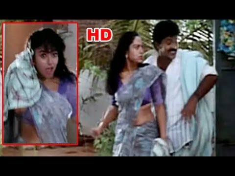Comedy Express 1037 | Back to Back | Telugu Comedy Scenes