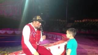 Video Circo hermanos GASCA mazamorra 2 MP3, 3GP, MP4, WEBM, AVI, FLV Agustus 2019
