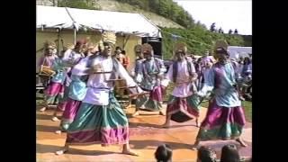 Download Lagu Nachda Sansaar - King Gurcharan Mall Mp3