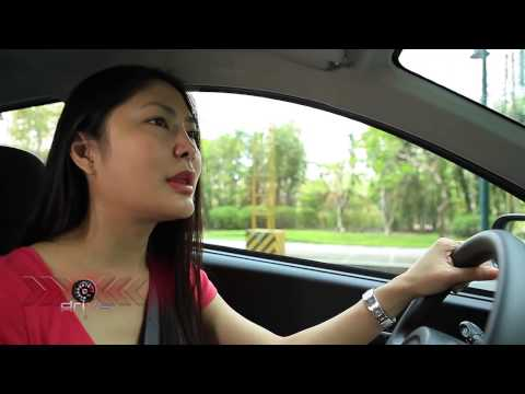 DRIVE: Ride Review (Toyota Wigo)