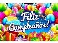 Tarjetas felicitación Gratis - Feliz Cumpleaños