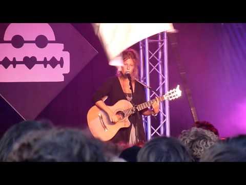 Tekst piosenki Selah Sue - Those Were My Days po polsku