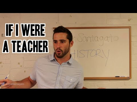 if i were an english teacher Were, we're and where 'were, we're and where' is a 12 slide powerpoint presentation focusing on spelling skills and homophones this powerpoint lesson explains the difference between were, we're and where and teaches pupils how to use were, we're and where in the correct context.