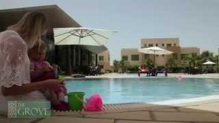 Hamala Bahrain  City new picture : The Grove Compound, Bahrain