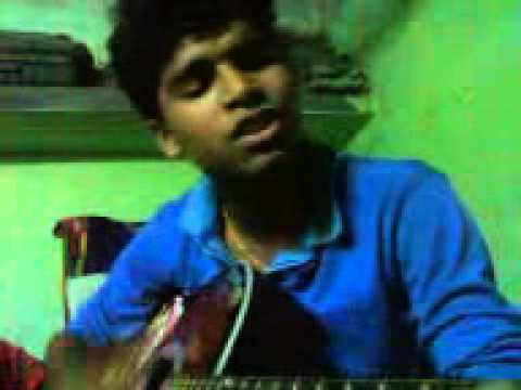 Video Hai dil yeh mera hate story 2 cover by jayanta download in MP3, 3GP, MP4, WEBM, AVI, FLV January 2017