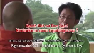 Video Kisah Sedih Muslim Rohingya & Azab Allah swt di Dunia MP3, 3GP, MP4, WEBM, AVI, FLV Agustus 2018