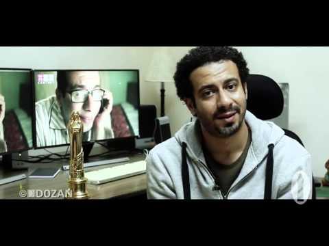 ACA    Bayoumi Fouad & Mohamed Farag