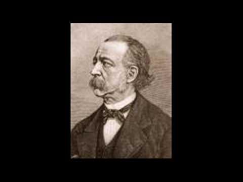 Theodor Fontane youtube