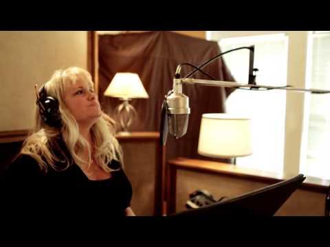 I Believe - Kristen Sharma with Eliot Sloan (Love will find a way)