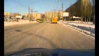 Зима в Астрахани-1.mp4