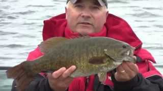 Hayward (WI) United States  city photos gallery : Fall Bass Fishing in Hayward, Wisconsin | Grand Pines Resort on Round Lake