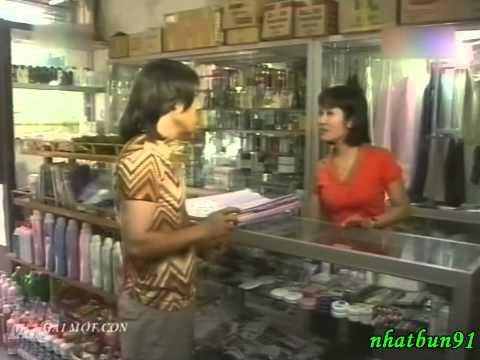 Phim Việt Nam - Gái một con Tập 2