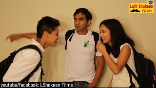 Video After Summer Vacations - City vs Desi Kids | Lalit Shokeen Comedy | MP3, 3GP, MP4, WEBM, AVI, FLV Maret 2018