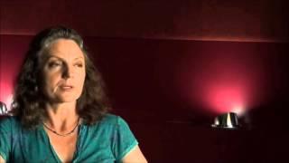 Interview: Sandra Diaz On The Legacy Of DIVERSITAS