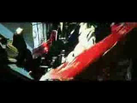 Video Transformers 3 Doors Down - Kryptonite download in MP3, 3GP, MP4, WEBM, AVI, FLV January 2017
