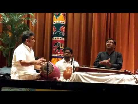 Video 2016-04 GLAC Chitravina Ravikiran: Trivandrum Balaji - Thani download in MP3, 3GP, MP4, WEBM, AVI, FLV January 2017