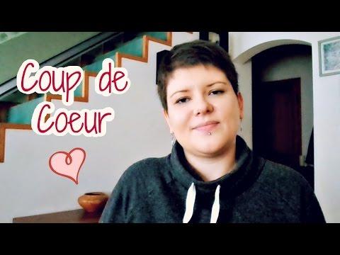 Vidéo de Olivier Bourdeaut