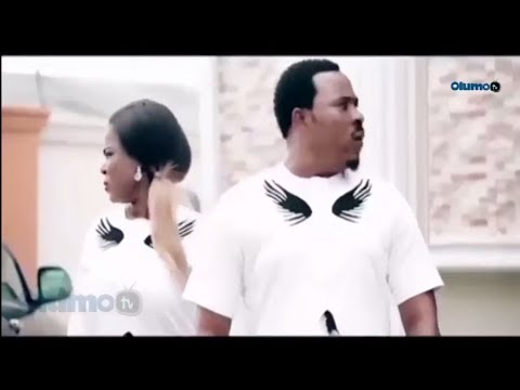 Eji Oworu 2 Yoruba Movie 2018 Now Showing On OlumoTV