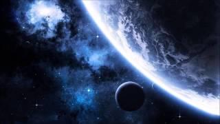 Video DAWE DARVAŠ  -  UNIVERSE